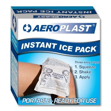 ice_pack_large
