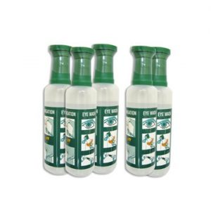 Eyewash Bottle 100ml