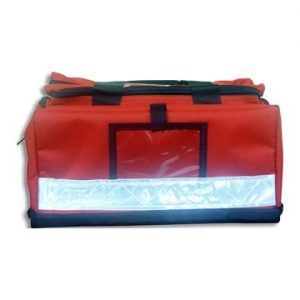 First Aid Supplies & First Aid Kits  National Shipping  The
