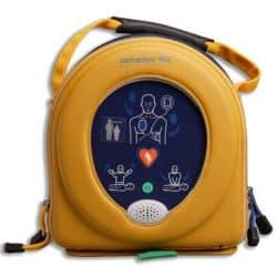 Defibrillators (AED's)