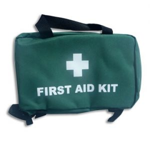 first aid kits brisbane