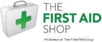 The First Aid Shop