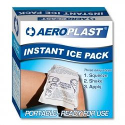 Cold/Hot Packs