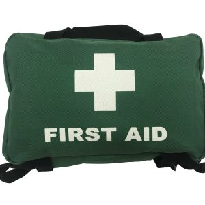 Team Sports First Aid Kit