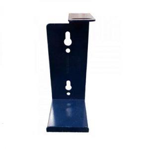Wall Bracket for 1 Litre Germbuster Hand Sanitiser Pump Pack