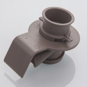Brayden Airway Valve