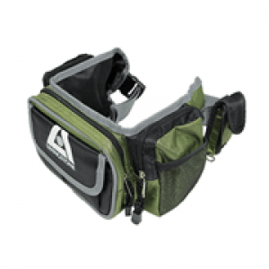 Sports Utility Bum Bag (Empty)